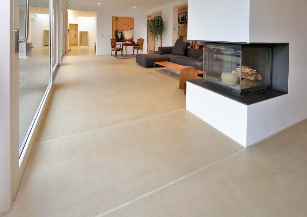 referenzen mohler nager co ag. Black Bedroom Furniture Sets. Home Design Ideas